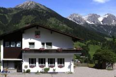 kleinwalsertal-fewo-apartmenthaus-ahorn-mittelberg-kleinwalsertal