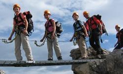 kleinwalsertal-climbing